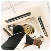 Margate AC Services Margate, FL 954-399-1927